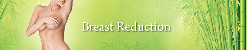 Jacksonville Breast Reduction By Dr A H Nezami Breast