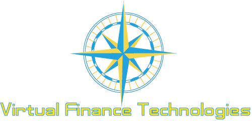 Virtual Finance Technologies Cosmetic Surgery Financing